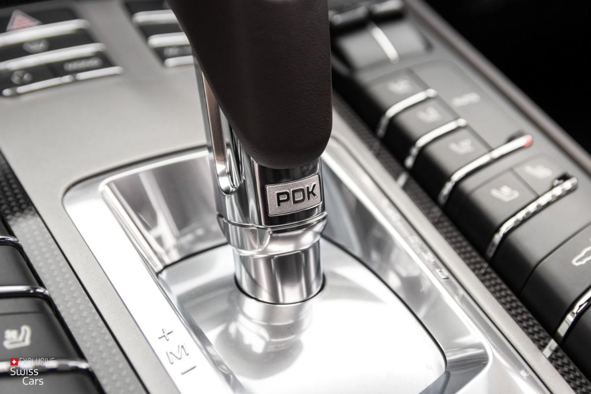 ORshoots - Exclusive Swiss Cars - Porsche Panamera Turbo - Met WM (29)