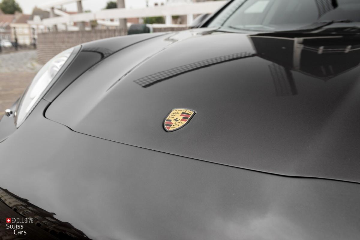 ORshoots - Exclusive Swiss Cars - Porsche Panamera Turbo - Met WM (6)