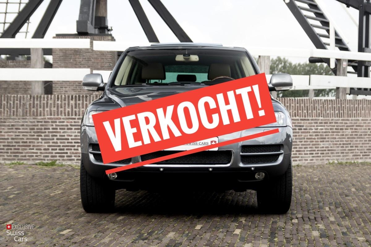 Zwisterse Youngtimer exclusieve auto kopen Den Bosch Amsterdam Exclusive Swiss Cars_2