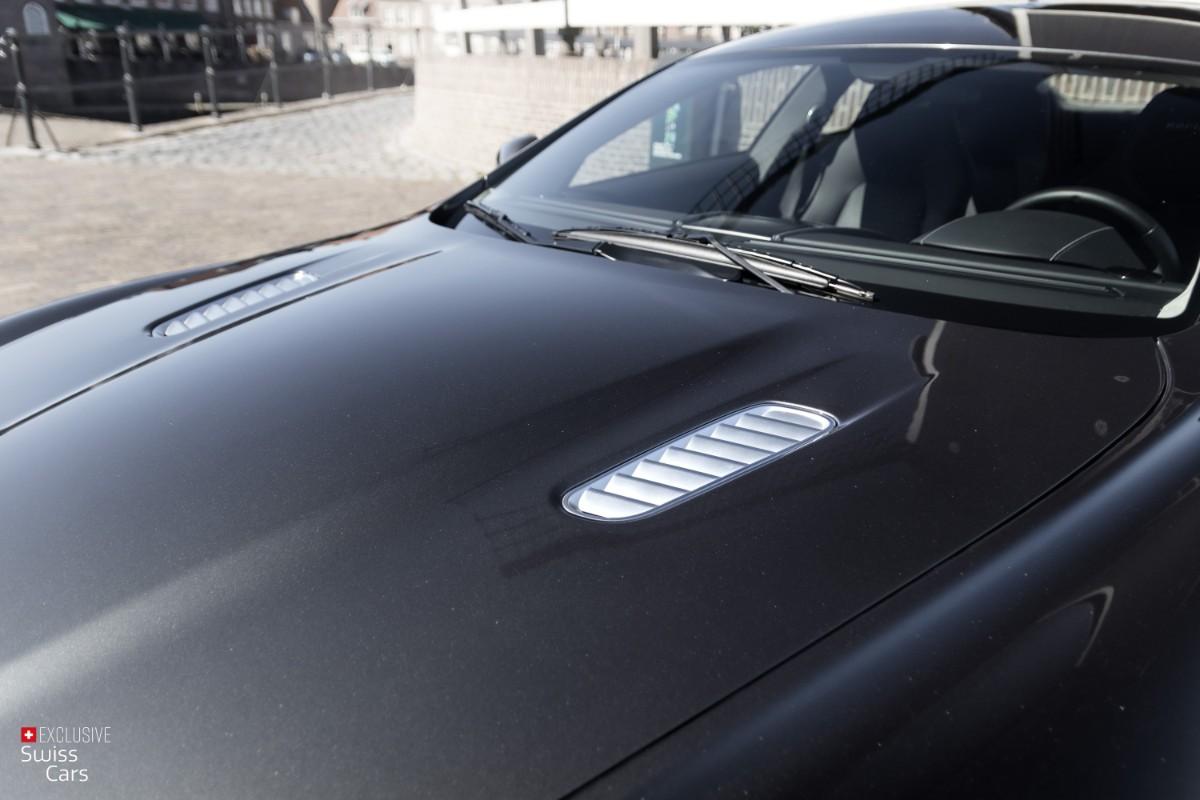 ORshoots - Exclusive Swiss Cars - Aston Martin Rapide - Met WM (11)