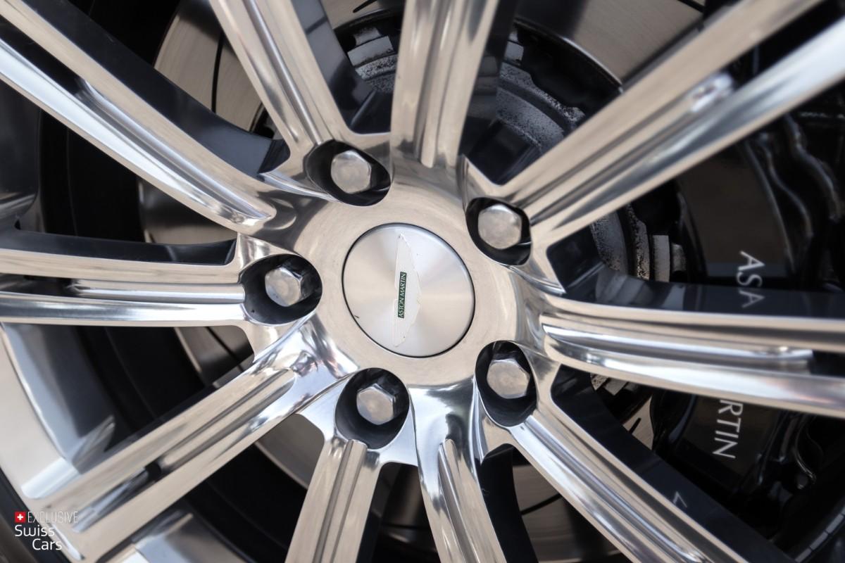 ORshoots - Exclusive Swiss Cars - Aston Martin Rapide - Met WM (13)
