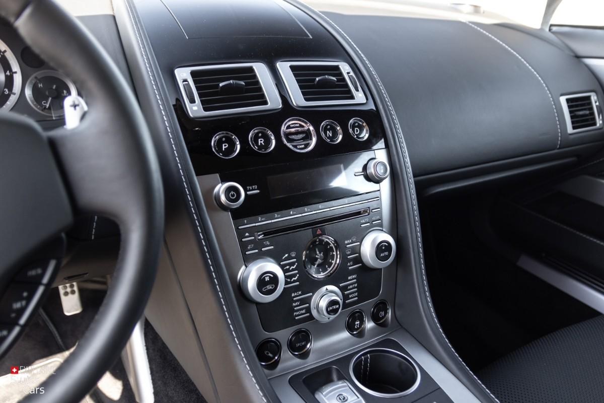 ORshoots - Exclusive Swiss Cars - Aston Martin Rapide - Met WM (23)
