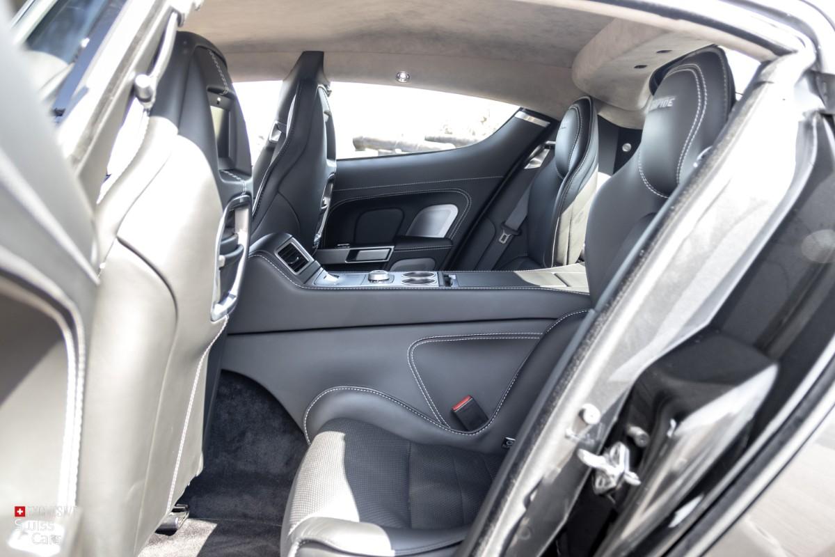 ORshoots - Exclusive Swiss Cars - Aston Martin Rapide - Met WM (35)