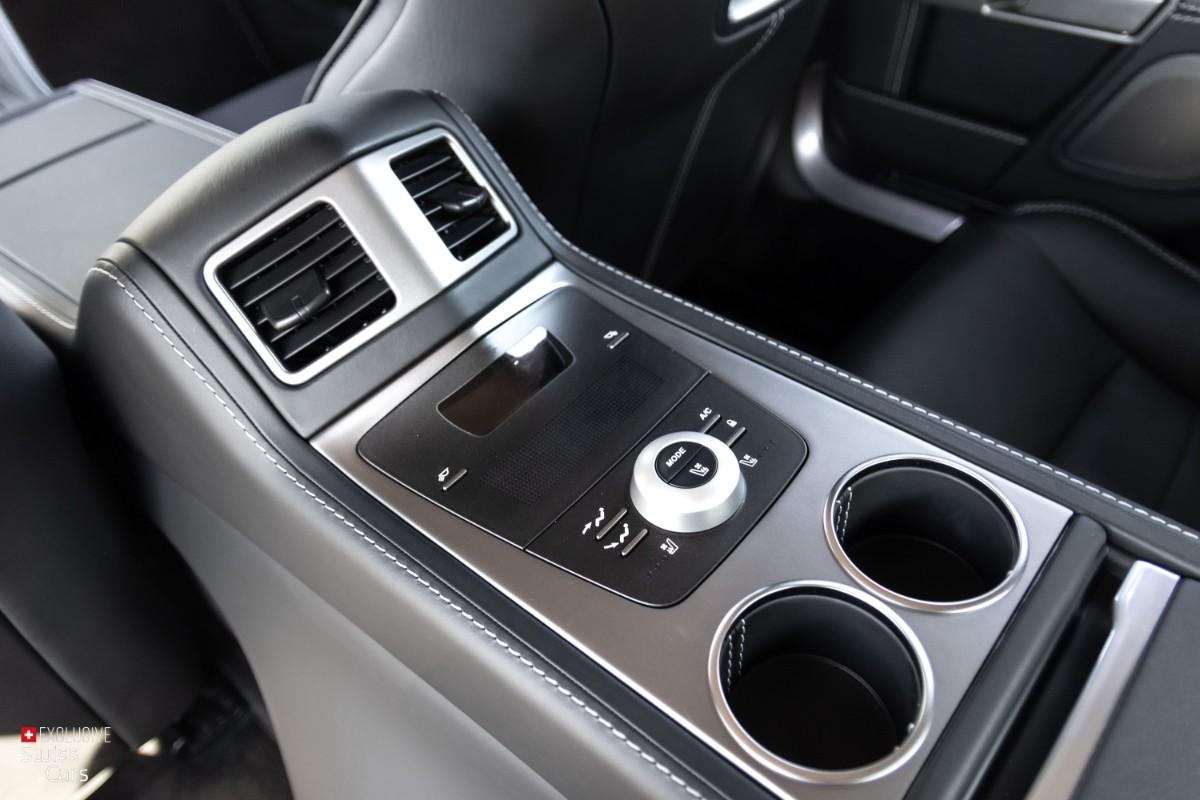 ORshoots - Exclusive Swiss Cars - Aston Martin Rapide - Met WM (37)