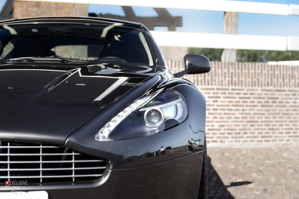 ORshoots - Exclusive Swiss Cars - Aston Martin Rapide - Met WM (4)
