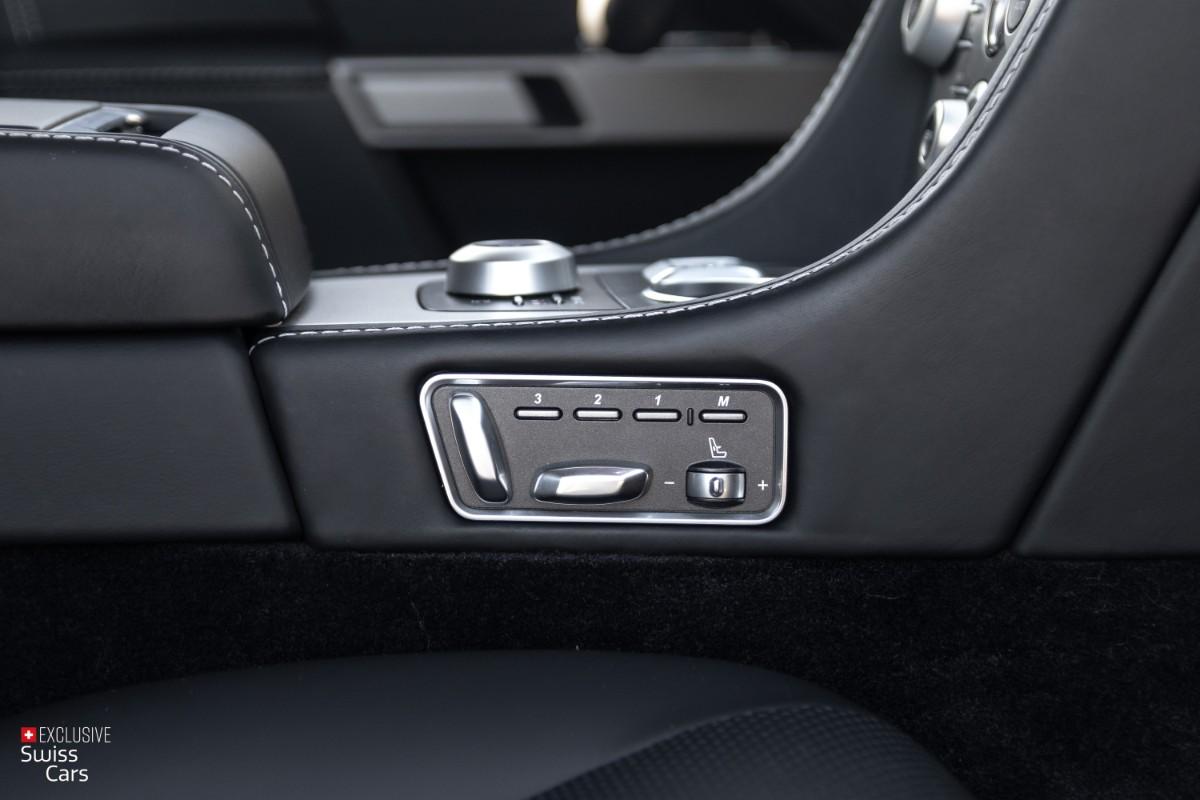 ORshoots - Exclusive Swiss Cars - Aston Martin Rapide - Met WM (40)