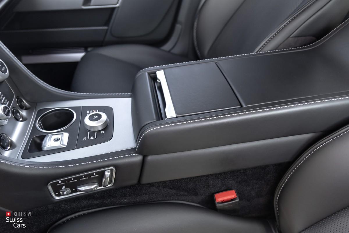 ORshoots - Exclusive Swiss Cars - Aston Martin Rapide - Met WM (47)