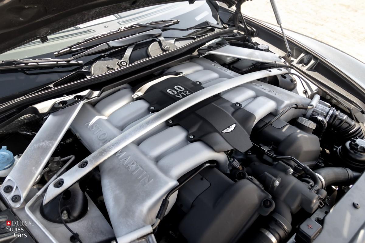 ORshoots - Exclusive Swiss Cars - Aston Martin Rapide - Met WM (51)