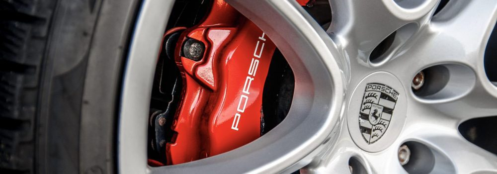 ORshoots-Exclusive-Swiss-Cars-Porsche-Cayenne-GTS-6-scaled-on7g0ytfz5flr2obzw45ao3zvvvu63kxwvhdm479gs